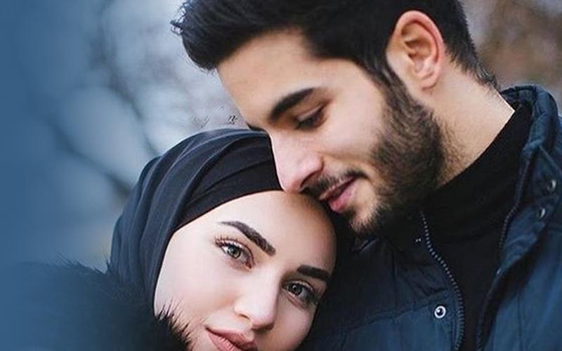 Ciri ciri Wanita Yang Baik Untuk Dijadikan Istri