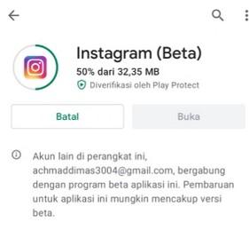 Reply DM Instagram 2